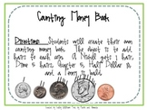 Counting Money Book