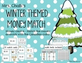 Counting Canadian Money {Math Centre for Winter: December,