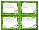 Money Task Cards {2.MD.C.8}