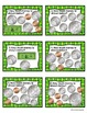 Counting Money Task Cards Amounts Under $2.00