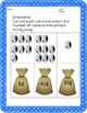 Counting Money Unit: Nickels