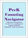 Counting Navigator - PreK