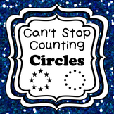 Counting Objects Arranged in a Circle-Differentiated Games