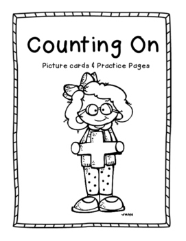 Counting On 1 2 3