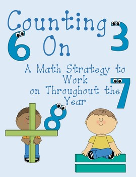 Counting On: A Math Strategy