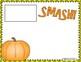 Counting On Addition -SMASH!