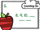 Counting On Digital Math Center