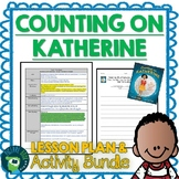Counting On Katherine by Helaine Becker Lesson Plan and Activities