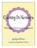 Counting On Numbers