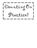 Counting On Practice