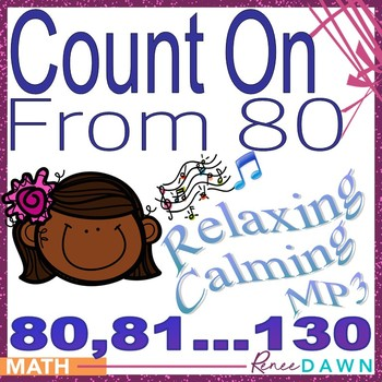 Counting On – Counting On from 80 to 130 MP3 Song