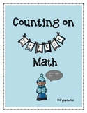 Counting On Winter Math II