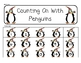 Counting On With Penguins Version2