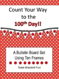 Counting Your Way to the 100th Day