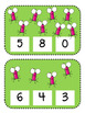 Counting Pack 3 (Kindergarten)