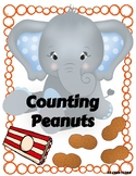 Counting Peanuts (Counting)