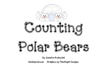 Counting Polar Bears