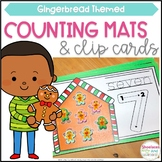 Counting Practice 1 - 10