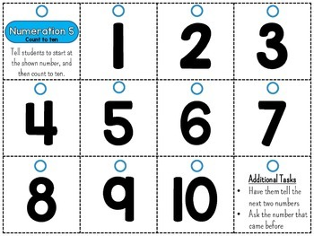 Counting Rings - K.CC.2 - Counting Up to Ten - FREEBIE - Knowledge Mobile.pdf