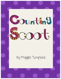 Counting Scoot