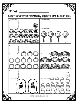 original-2072847-3 Counting Worksheets With Objects on for pre, numbers classroom, free printable, writing numbers,