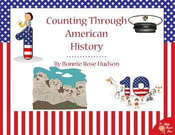 Counting Through American History