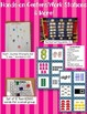Numbers and Counting Unit Bundle- Counting 0-20 & Exit Slip Assessments