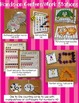 Numbers and Counting Unit Bundle- Counting 0-20 & Exit Sli