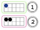 Counting and Cardinality Activities for Kindergarten {Aligned with Math CCSS}