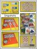 Counting and Cardinality: Common Core Centers and More for Kindergarten