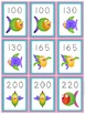 Counting and Cardinality - Differentiated Activity Pack {Common Core Aligned}