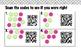 Counting and Cardinality - Kindergarten Math Skills