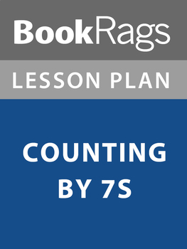 Counting by 7s Lesson Plans