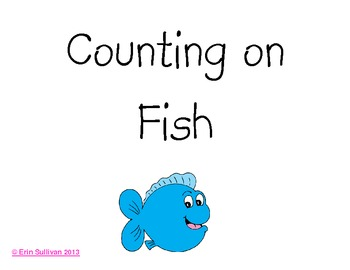 Counting on Fish