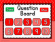 Counting on a Number Line 0 - 25 Mini Powerpoint Game