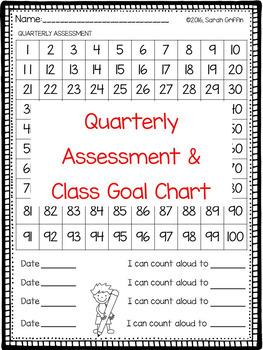Original additionally Telling Time Worksheets B X also Original furthermore Original additionally Original. on kindergarten math worksheets number 8