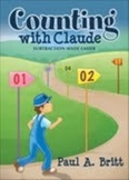 Counting with Claude - Subtraction Made Easier