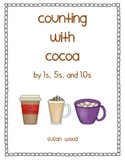 Counting with Cocoa