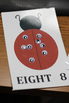 Counting with Ladybugs (1-10)