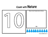 Counting with Nature 10
