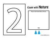 Counting with Nature 2