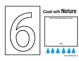 Counting with Nature 6