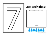 Counting with Nature 7