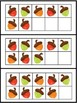 Counting 1-10 with Ten Frames - Lesson Plan, Resources & Worksheets