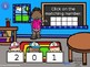 Counting with Ten Frames Power Point