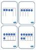 Counting with grid / conteo con rejillas