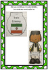 Countries of the World: Iran Interactive Foldable Booklets