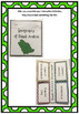 Countries of the World: Saudi Arabia Interactive Foldable Booklets