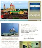 Country Focus - Nicaragua