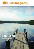 Country Profile - Finland
